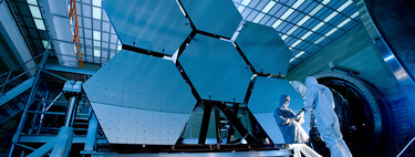 The James Webb Space Telescope Explained: Why is it so late and what we hope to achieve with this advanced tool