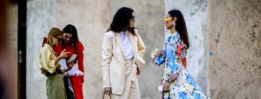 Desde Michael Kors hasta Red Valentino pasando por Weekend Max Mara: las marcas de lujo que merece la pena comprar en rebajas