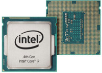 Intel Core 'Haswell', toda la información