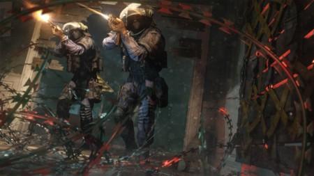 ¿Tienes lo que hay que tener para jugar Rainbow Six Siege en PC? Te ponemos los requisitos por si acaso
