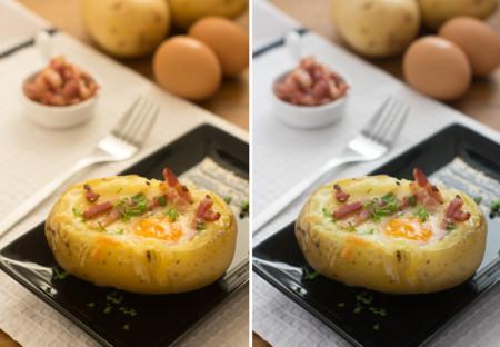 Fotografia Gastronomica 10