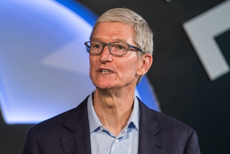 Apple ya tiene preparado el plan de sucesión para sus altos ejecutivos, según Bloomberg