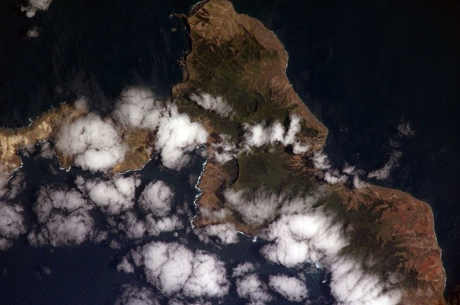 1200px Isla Robinson Crusoe