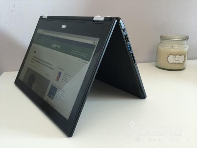 Chromebook Tienda