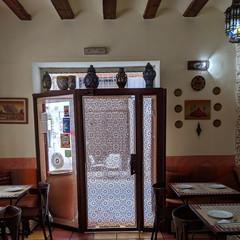 Foto 12 de 67 de la galería fotos-hechas-con-la-camara-trasera-del-pixel-3a-xl en Xataka
