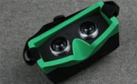 El Oppo N3 llegará con la presentación de las gafas de realidad virtual de Oppo