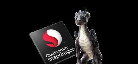 Qualcomm Snapdragon 820, confirmado en más de 115 aparatos, también en coches