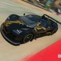Driveclub seguirá adelante a pesar del cierre de Evolution Studios
