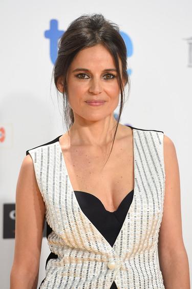 Premios José María Forqué 2015, la alfombra roja con todos los looks de las famosas