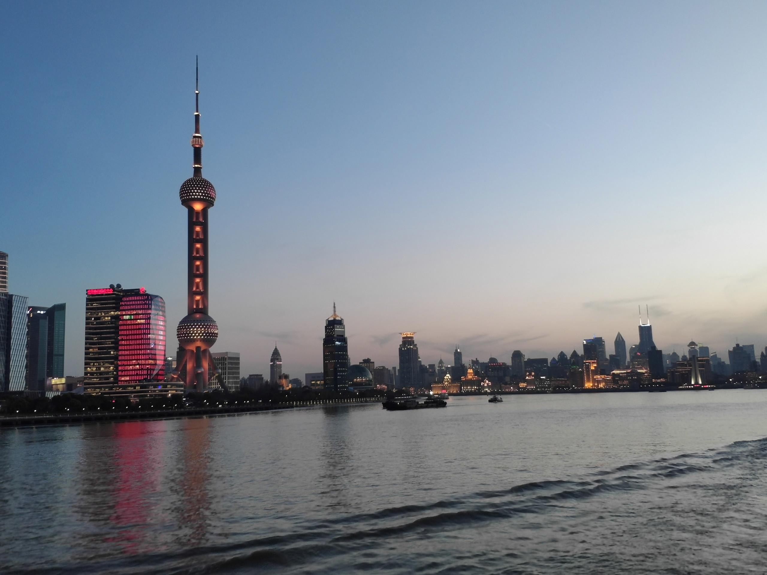 Foto de Fotos tomadas con el Xiaomi Mi MIX 2 (50/80)