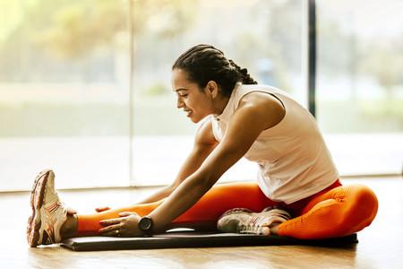 Por qué no deberías saltarte el calentamiento antes de hacer ejercicio (aunque no seas un atleta)