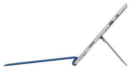 El Surface Mini existía pero Microsoft no se atrevió a presentarlo, según Bloomberg