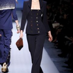 Foto 5 de 19 de la galería jean-paul-gaultier-alta-costura-primavera-verano-2010-arte-y-moda-juntos en Trendencias