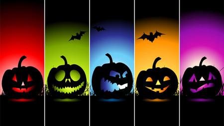 Códigos de descuento Halloween para conseguir envíos gratis, descuentos y regalos