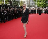 Sharon Stone de Emilio Pucci
