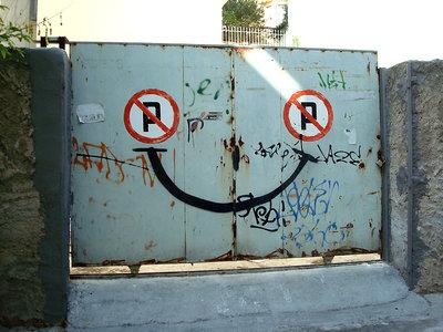 Así será el nuevo sistema de foto multas aprobado por el Congreso colombiano