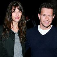 Mark Wahlberg, otro más que se casa