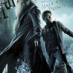 harry-potter-y-el-misterio-del-principe-nuevo-trailer-y-mas-carteles
