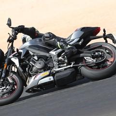 Foto 33 de 44 de la galería triumph-street-triple-rs-2020-prueba en Motorpasion Moto
