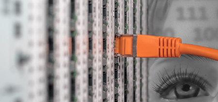 Servidor virtual y en la nube, una opción cada vez más real para la pyme
