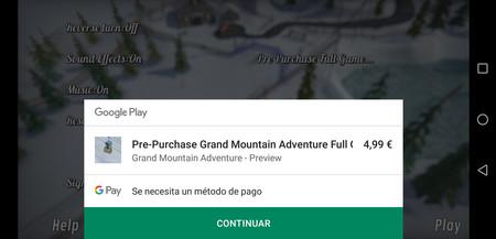 Grand Mountain Adventure 06
