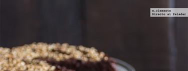 75 recetas con chocolate