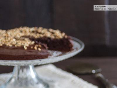Las mejores 75 recetas de chocolate en Directo al Paladar para celebrar el #DíadelChocolate