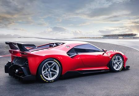 Ferrari P80 C 2019 1280 06