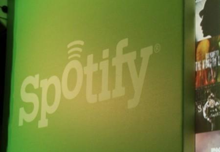 Vuelven con fuerza los rumores de Spotify preparándose para ofrecer vídeo [Actualizado]