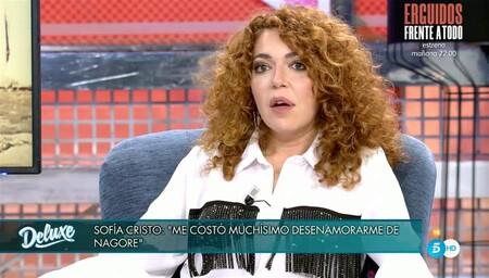 Sofia Cristo Y Nagore 53002a7d 900x512