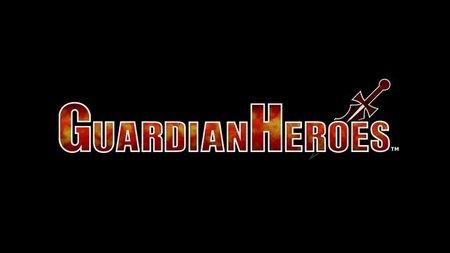 'Guardian Heroes'. Primer vídeo de este remake HD para XBLA