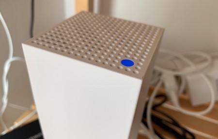 Linksys Velop, análisis: la solución Wi-Fi que propone Apple es rápida y a prueba de interferencias