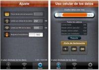 Controla el consumo de datos de tu iPhone de forma más precisa