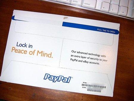 Utilizar Paypal para los cobros de nuestro e-commerce