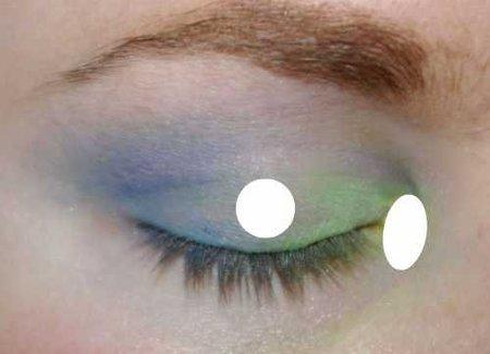 ojo-maquillado.jpg