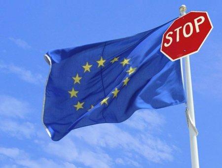 La UE paraliza la compra de Motorola por parte de Google