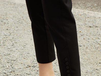 Los zapatos de Mango inspirados en Dior que arrasarán este temporada