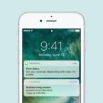 Cómo instalar iOS 10 en iPhone y iPad: La guía definitiva