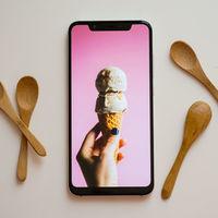 Las mejores ofertas de los Oh Happy Days de Phone House: Xiaomi Mi 8, Honor 20 y Samsung Galaxy A80 al mejor precio