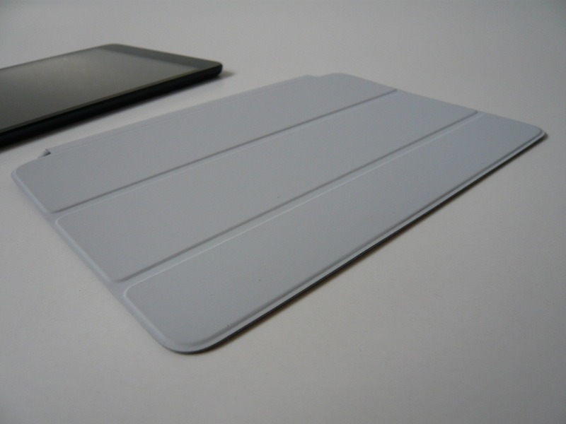 Foto de iPad mini Smart Cover (3/17)