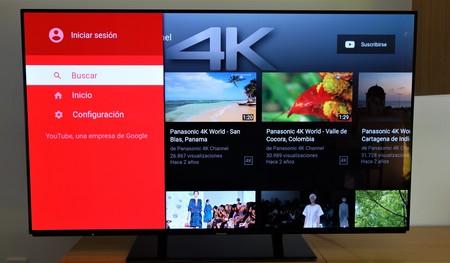Youtube Panasonic