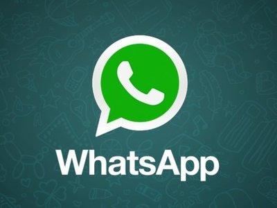 WhatsApp se actualiza con nuevas funciones y añadidos para que te enganche aún más