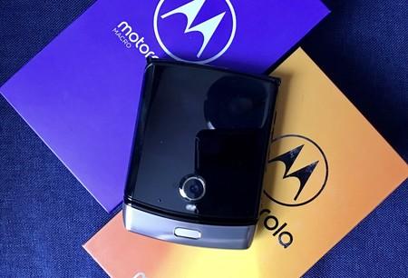 Huawei cae en América Latina por no tener Google Play, mientras Motorola crece demencialmente en México, según Counterpoint