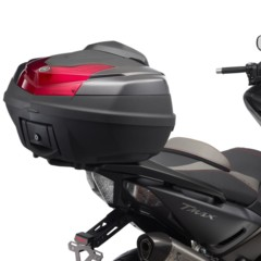 Foto 28 de 32 de la galería yamaha-t-max-2012-detalles en Motorpasion Moto