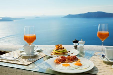 alimentos-desayuno