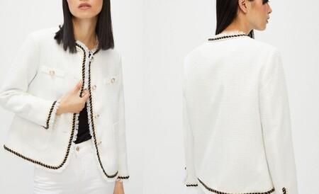 https://www.trendencias.com/shopping/siete-chaquetas-blancas-para-entretiempo-que-cerrar-cualquier-look-dia-como-noche