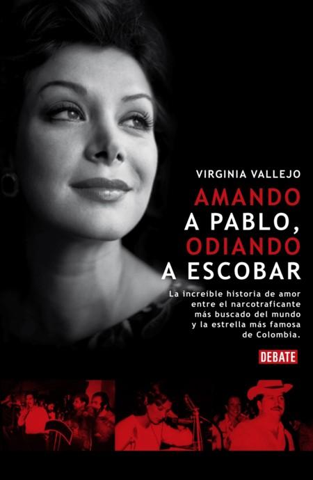 Virginia Vallejo