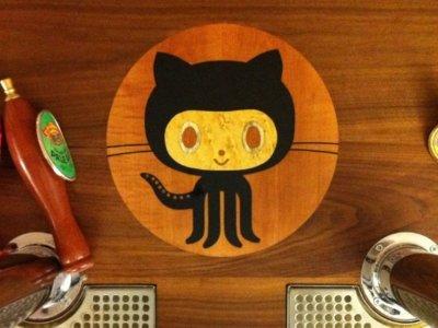 Cómo y por qué se está usando GitHub más allá del software