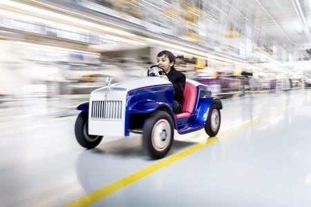 P90249783 Highres Rolls Royce Srh