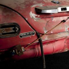 Foto 36 de 121 de la galería bmw-507-de-elvis-presley en Motorpasión México